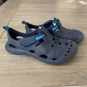 Boys Childrens Place water shoes